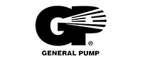 general-pump