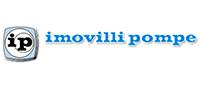 imovilli-pompe